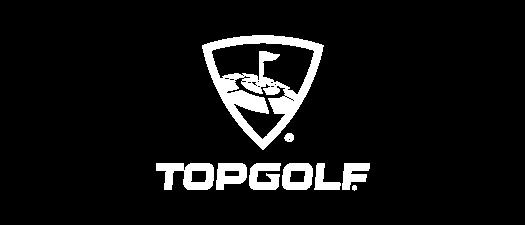 TOPGOLF TOURNAMENT