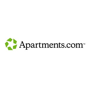 Apartments.com - COSTAR GROUP