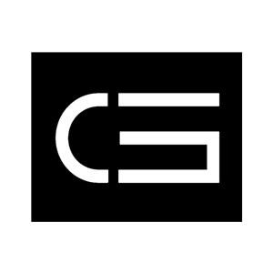 3GEN Real Estate