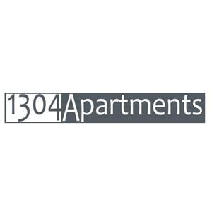 1304 Apartments