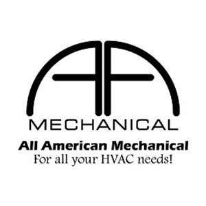 Photo of All American Mechanical