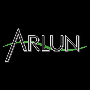 Arlun, Inc.