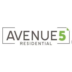 Avenue5 Residential