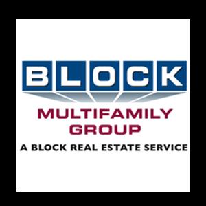 Block Multifamily Group