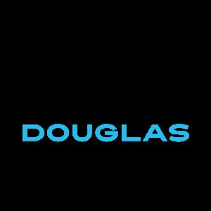Douglas Roofing Company