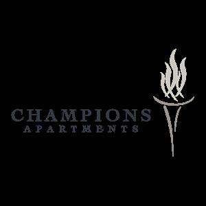 Champions Apartments