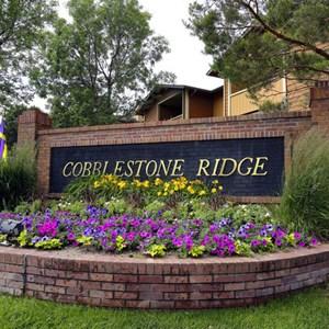 Cobblestone Ridge Apartments