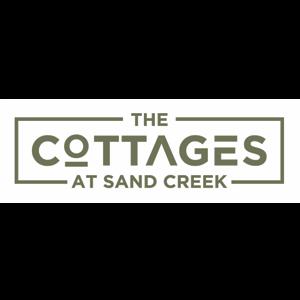 Cottages at Sand Creek