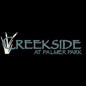 Creekside at Palmer Park