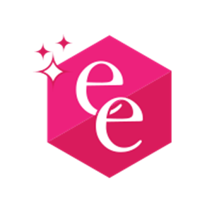 EE Cleaning