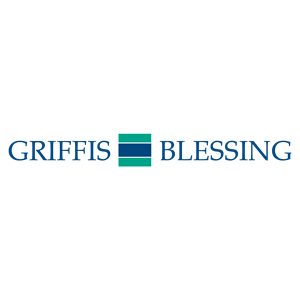 Griffis/Blessing, Inc.