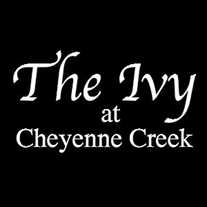 Ivy at Cheyenne Creek