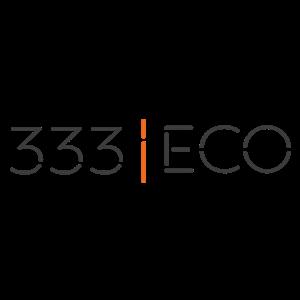 333 ECO Apartments