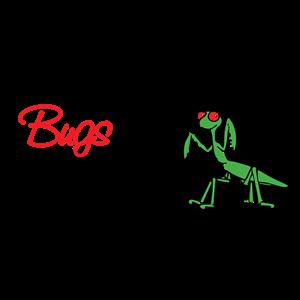 Bug's Towing, LLC