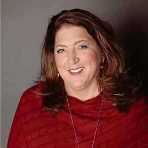 Lorinda Bodman