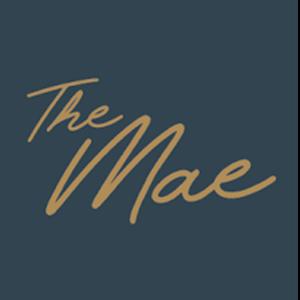 Mae on Cascade