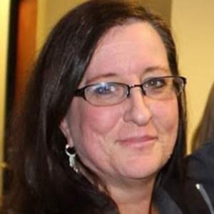 Cindy Minks