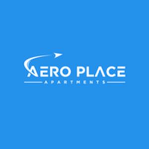 Aero Place Apartments