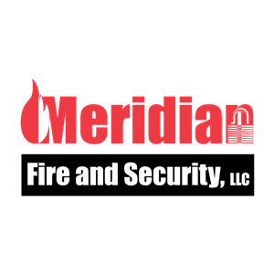 Meridian Fire and Security LLC