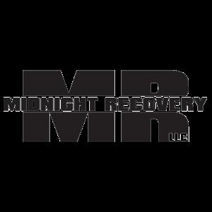 Midnight Recovery, LLC