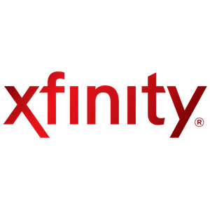 Comcast Cable/Xfinity