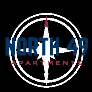 North 49 Apartments