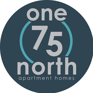 One 75 North Apartments