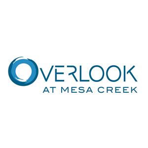 Overlook at Mesa Creek