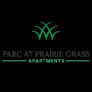Parc at Prairie Grass