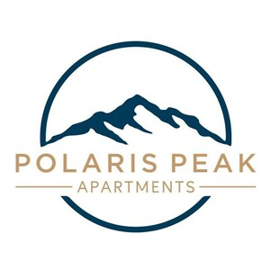 Polaris Peak Apartments