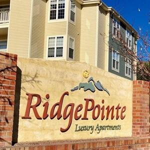 Ridgepointe at Gleneagle Apartments