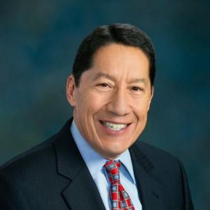 Lionel Rivera