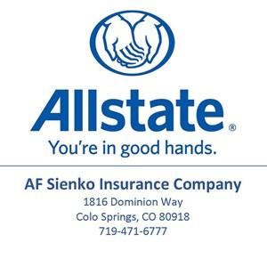 AF Sienko Insurance Company