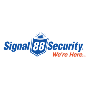 Signal 88 Security Services