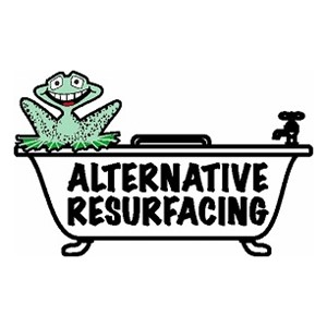 Alternative Resurfacing, Co.