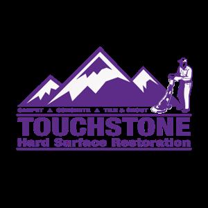 Touchstone HSR LLC