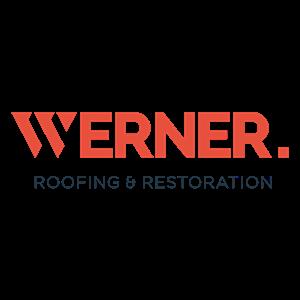 Werner Roofing & Restoration