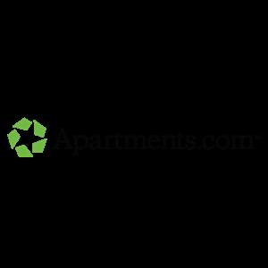CoStar Apartment Network