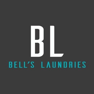 Bell's Laundries, Inc.