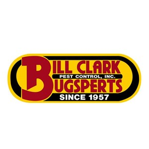 Bill Clark Pest Control