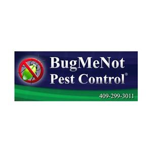 Photo of Bug Me Not Pest Control, LLC