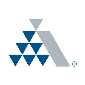 Jansen/Adjusters International, LLC