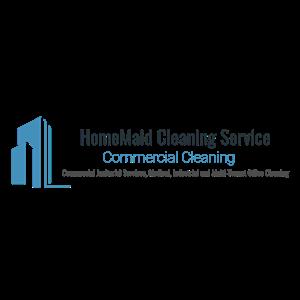 Pro Commercial Clean