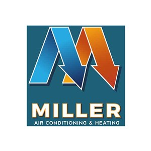 Miller's Air Conditioning & Heating, LLC