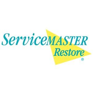 Servicemaster Recovery Services by TLC