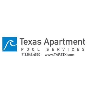 Texas Apartment Pool Services