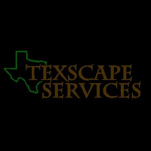 Texscape Services, LLC