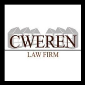 Cweren Law Firm