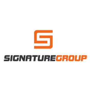 The Signature Group