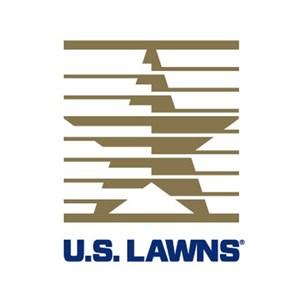 Photo of U.S. Lawns